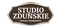 Kuchnie kaflowe - STUDIO ZDUŃSKIE - kominki, piece, grille, kuchnie kaflowe. North Face Logo, The North Face, Pizza Oven Outdoor, Fire Pit Backyard, Grilling, Studio, Stoves, Crickets, Studios