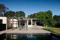 Robson Rak Architects – Merricks