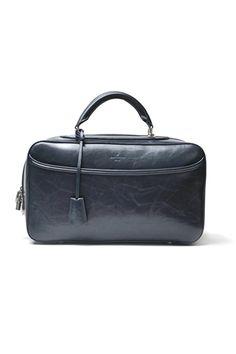 Louis Vuitton fall 2012 bags