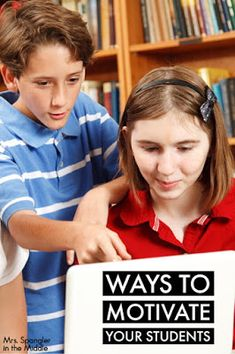 Engaging, fun ways to teach your students summarizing skills. Strengthen their reading skills and provide practice with this challenging concept. Classroom Norms, Classroom Expectations, School Classroom, Classroom Ideas, High School Students, Student Work, Lesson Plan Binder, Teaching High Schools, Middle School English