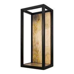 HSM Collection Levels Wandrek Teak, Bookends, Mirror, Design, Furniture, Collection, Home Decor, Corridor, Industrial