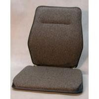 Car Seat Support Systems - Pin it :-) Follow us :-)).. CLICK IMAGE TWICE for Pricing and Info :) SEE A LARGER SELECTION of car seat support system  at  http://zcarseatcushions.com/product-category/car-seat-support-systems/ -  car, upholstery -  McCarty's Sacro-Ease Comfort Foam Back Cushion, 15