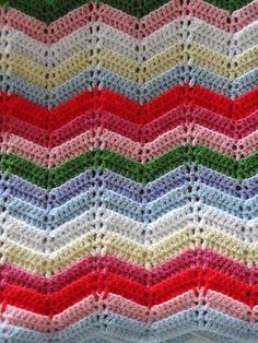 Cath Kidston colour