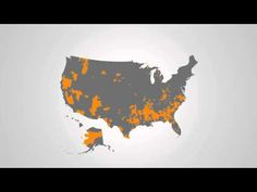 Map the Meal Gap: Child Food Insecurity