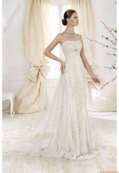 Robe de mariée Fara Sposa 5459 2014
