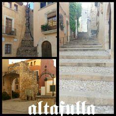 26 Ideas De Lugares Para Visitar En Catalunya Lugares Para Visitar Tossa De Mar Lugares