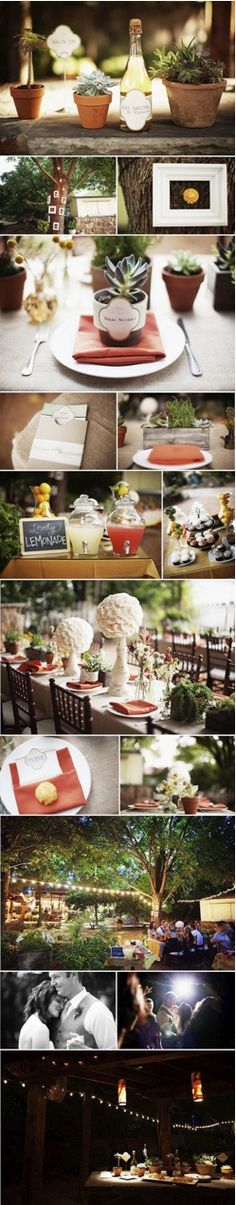 Hire a Wedding Planner - Find Out Why? http://bridalmentor.com/hire-a-wedding-planner/