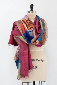 Childrens Scarves Autumn Winter Baby Cotton Scarf Boys Girls New Neck Scarves Meticulous Dyeing Processes Girl's Scarves