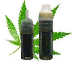 Legal Buds - GLE, Inc | CBD Oil