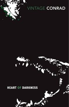 Heart of Darkness: AND Youth, http://www.amazon.co.uk/dp/0099511541/ref=cm_sw_r_pi_awdl_ixCxxbEB9Q0Q3