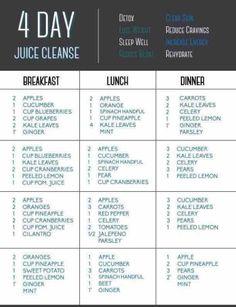 juicing-recipes-3-05052015nz