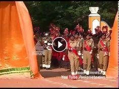Will expand Student Police Cadet in Kerala Says Pinarayi Vijayan