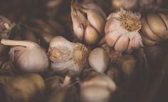 Natural Healing: Fresh Ginger, Garlic and Onions Raw Garlic, Garlic Bulb, Roasted Garlic, Garlic Butter, Garlic Noodles, Garlic Pasta, Garlic Soup, Garlic Shrimp, Garlic Chicken