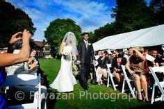 hart-house-jewish-ceremony_vancouver-photographer-povazan-photography