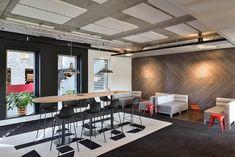 Best kantoorinrichting en kantoormeubilair images