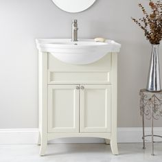 Best Photo Gallery Websites Riggs Vanity with Semi Recessed Basin Creamy White Bathroom Vanities Bathroom