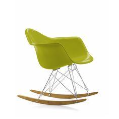 fauteuil-rar-plastic-chair-rocking-moutarde-vitra-eames-silvera_01.jpg