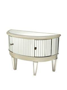 Cassandre Paneled Detail 3 Door Cabinet, http://www.myhabit.com/redirect/ref=qd_sw_dp_pi_li?url=http%3A%2F%2Fwww.myhabit.com%2F%3F%23page%3Dd%26dept%3Dhome%26sale%3DA2RD358X409MM1%26asin%3DB00BATAJWE%26cAsin%3DB00BATAJWE