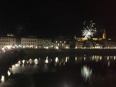 Firenze 00.01 2015