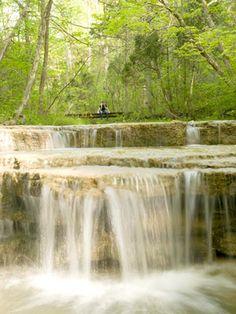 Favorite hiking spots in Ohio on the Edge of Appalachia http://www.midwestliving.com/travel/destination/ohio/appalachia/#