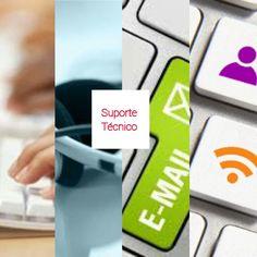 Atendendo clientes no segmento de entretenimento, desenvolvimento de software e infraestrutura de rede wi-fi.
