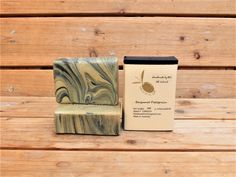 ergamot Petitgrain #pureoliveoilsoap with goat's milk.  Why do we put goat's milk in soap? Due to its high unsaturated and saturated fats, goat's milk adds creaminess and gentleness to soap. Pure Olive Oil, Olive Oil Soap, Gentleness, Goat Milk, Saturated Fat, Bergamot, Pure Products