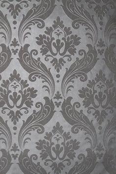 wallpaper_pattern_texture_by_skitsofrenika_stock-d30599d.jpg 400×600 pixels