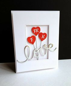 Happy Anniversary Quotes, Love Heart Images, Name Art, Floral Letters, Lettering, Projects, Sky, Log Projects, Heaven