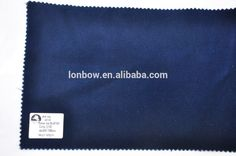 In-stock men's velvt fabric for coating suit and trousers, View In-stock velvet fabric, Product Details from Yantai Lonbow Import & Export Co., Ltd. on Alibaba.com