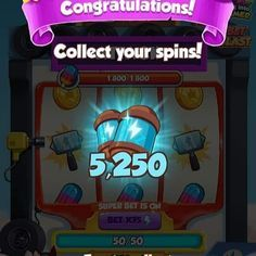 Coin master free spins coin links for coin master we are share daily free spins coin links. coin master free spins rewards working without verification Back Flexibility, Flexibility Stretches, Daily Rewards, Coin Master Hack, Surfer Magazine, Free Cards, Play Online, Romantic Travel, Online Casino