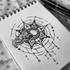 TATTOOS DESIGN on Behance