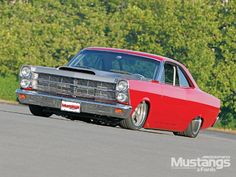 View Mdmp 0905 01 Ford Fairlane Custom+front Left View - Photo 18201921 from Custom 1966 Ford Fairlane - A Road Less Traveled Aussie Muscle Cars, Best Muscle Cars, American Muscle Cars, Ford Fairlane, Ford Torino, Ford Classic Cars, Us Cars, Drag Cars, Ford Motor Company