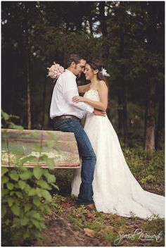 sarah grider photography presents country brides