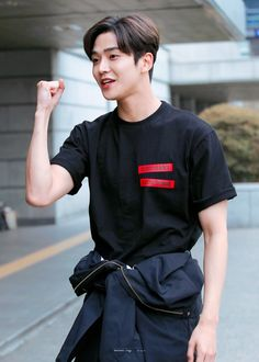 Kang Chan Hee, Chani Sf9, Movie Archive, Sf 9, Cute Asian Guys, Happy Together, Fnc Entertainment, Japanese Men, Bts Korea
