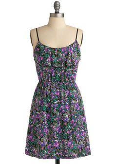 from modcloth.com....I love that website!