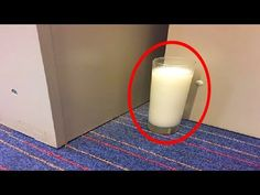 - YouTube Candle Sconces, Candle Holders, Wall Lights, Good Things, Candles, Youtube, Health, Home Decor, Lemon
