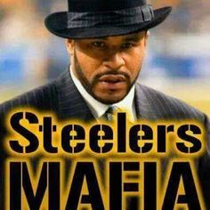 """""""The Bus"""" Jerome Bettis Steelers Pics, Steelers Football, Football Fans, Steelers Stuff, Pittsburgh City, Pittsburgh Steelers, Jerome Bettis, Football Is Life, Steeler Nation"""
