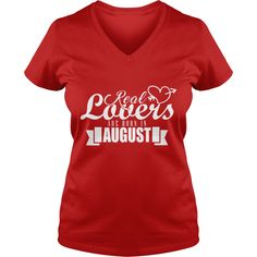 Real lovers are born in August - Mens Premium T-Shirt  #gift #ideas #Popular #Everything #Videos #Shop #Animals #pets #Architecture #Art #Cars #motorcycles #Celebrities #DIY #crafts #Design #Education #Entertainment #Food #drink #Gardening #Geek #Hair #beauty #Health #fitness #History #Holidays #events #Home decor #Humor #Illustrations #posters #Kids #parenting #Men #Outdoors #Photography #Products #Quotes #Science #nature #Sports #Tattoos #Technology #Travel #Weddings #Women