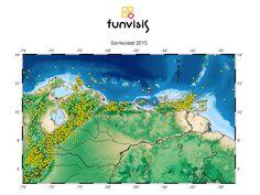 PROTECCIÒN CIVIL TÀCHIRA: FUNVISIS: Venezuela cuenta con alta tecnología par...