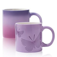 Purple Peace Mug | AVON Violence has no place in the home. Shop Purple Peace products like this one that give a voice to those who suffer in silence and help create the path to freedom.    AVON WILL DONATE 20% of net profits from domestic violence fundraising products—up to $300,000 in 2018—to support Speak Out Against Domestic Violence programs across the U.S.