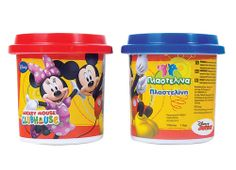 Mickey Mouse, Public, Toys, Activity Toys, Clearance Toys, Gaming, Games, Baby Mouse, Toy