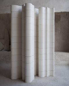 Chicago Architecture Biennial 2017 preview | Wallpaper*