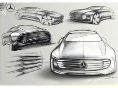 Name: Bastian Baudy Year: 09-2015 Site: https://www.facebook.com/simkomdotcom Status: Mercedes Benz Advanced Exterior Designer