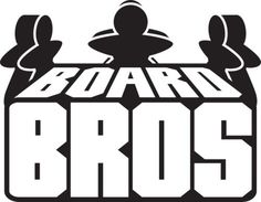 BoardBros hledají skryté poklady   Chrudimka.cz Darth Vader, Fictional Characters, Fantasy Characters