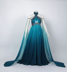 Mode Outfits, Dress Outfits, Dress Up, Fashion Outfits, Fashion Goth, Dress Shoes, Shoes Heels, Twilight Wedding Dresses, Elven Wedding Dress