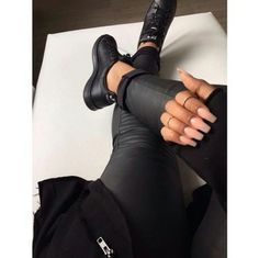 shoes all black everything black grunge pale alternative shoe game strong shoe game adidas dope cool chill rad need shoes cute shoes fashion inspo outfit idea style stylish trendy tumblr tumblr outfit tumblr shoes tumblr girl cute blogger on point clothing jeans
