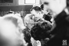 Dragos&Anca-Ziua Nuntii- Calarasi-RO - Marius Frim Photography - Fotograf nunta si portret » Marius Frim Photography – Fotograf nunta si portret