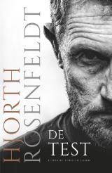 Hjorth Rosenfeldt - De test