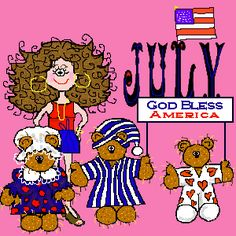 july 4th holiday observed