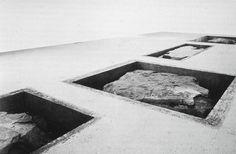 Michael Heizer